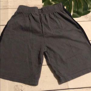 OshKosh B'gosh Bottoms - Oshkosh boys shorts bundle